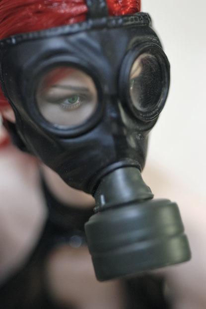 Gasmask0222.jpg
