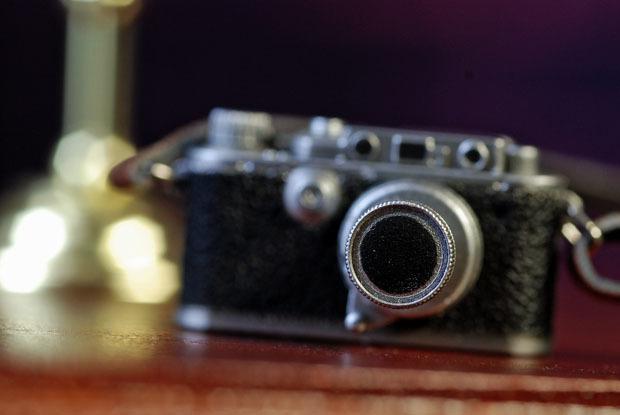 vintage0126.jpg