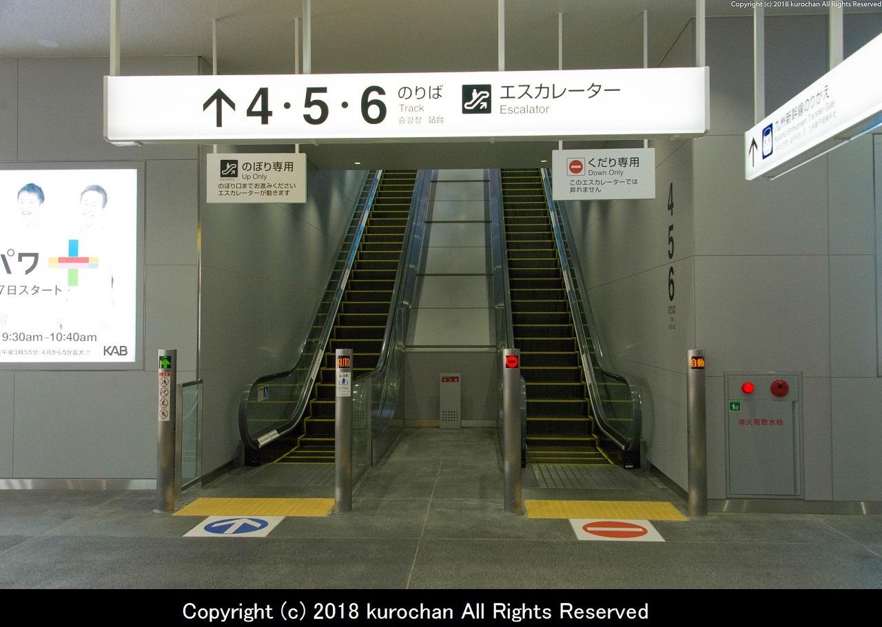CSF_2976-2.jpg