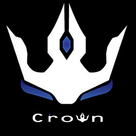 crownx.png