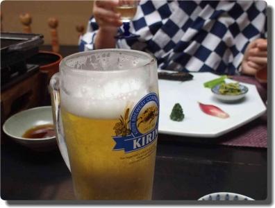 mini_5511_beer_P7228754.jpg