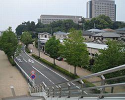 route03.jpg