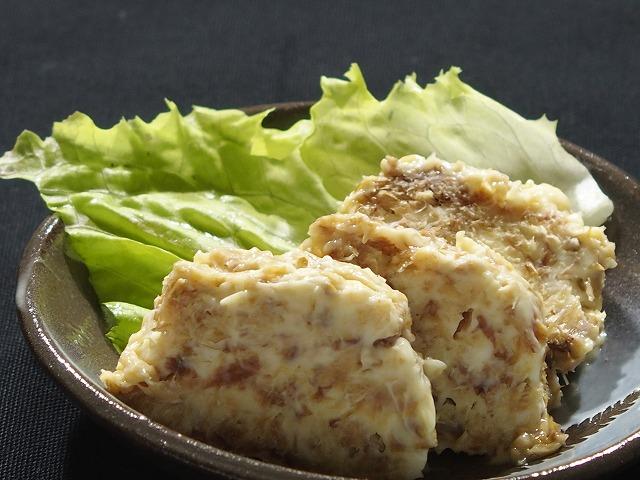 s-P7256784 鰹節バター