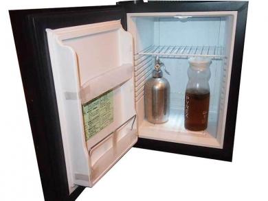 競パン-保管-冷蔵庫