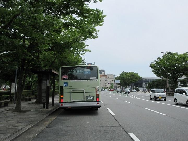 571-5.jpg
