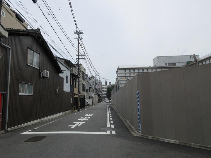 572-2.jpg