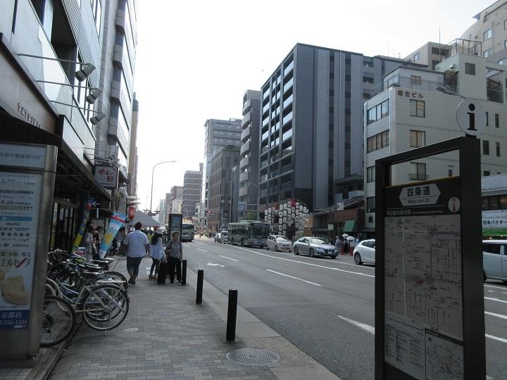 580-11.jpg