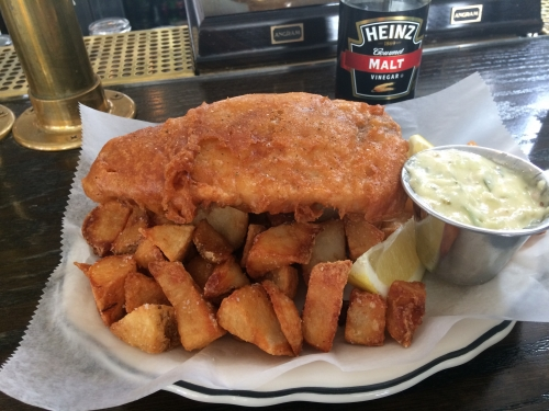 fish-and-chips-at-pleasant-house-pub.jpg