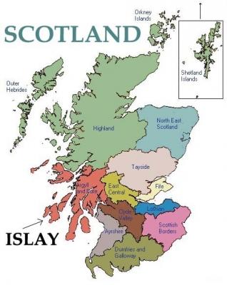 islayscotlandmap.jpg