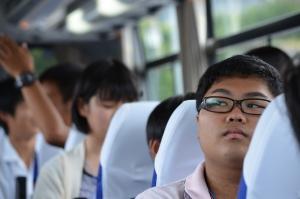 1日目②バス (1)