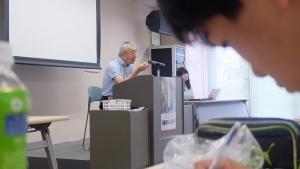 2日目①講義 (2)