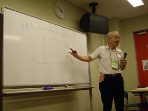 3日目①講義 (2)