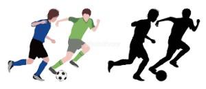 2018年10月会報サッカー2