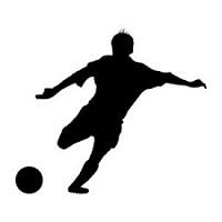 2018年10月会報サッカー1