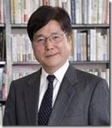 2019年1月会報岡本学長2