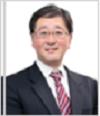 2019年1月会報青木講師