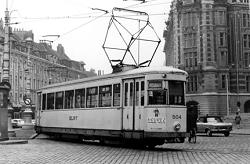 2019年2月トタム(1950年)