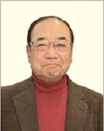 2019年4月会報中村新会長