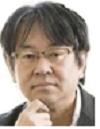 2019年4月会報山田誠二先生