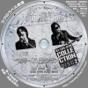 LIVE-GYM_COLLECTION_DISC2
