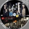 WOWOW_x_B'z_VOL1_DVD