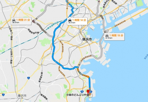 20180716_shiba_port_map.jpg