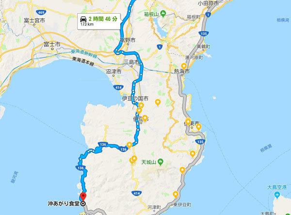 20180718_map.jpg