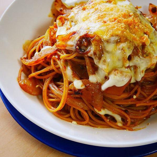 20180802_curry_pasta_002.jpg