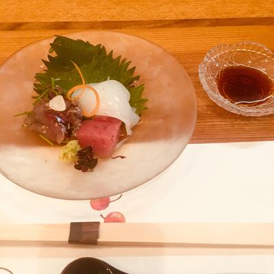 hasegawa_20180607_1