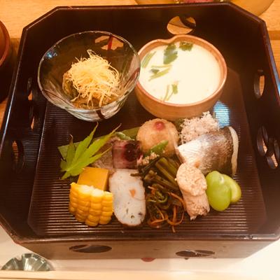 hasegawa_20180607_2