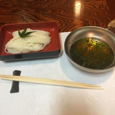 kashimo_20180629_06