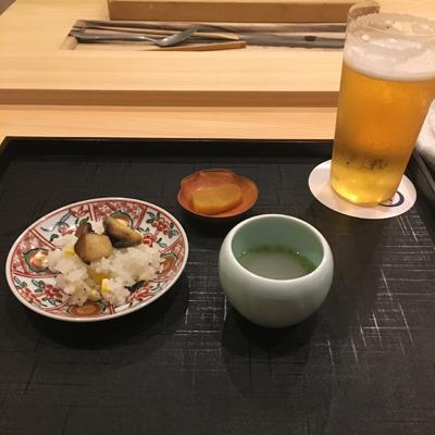 mitsuki_20180613_01