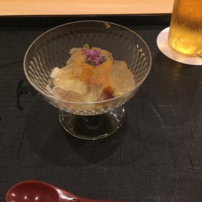 mitsuki_20180613_02
