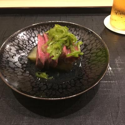 mitsuki_20180613_05