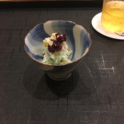 mitsuki_20180613_06