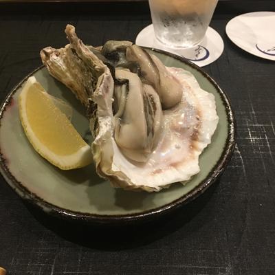 mitsuki_20180613_08