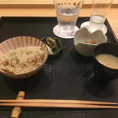 mitsuki_20180613_09