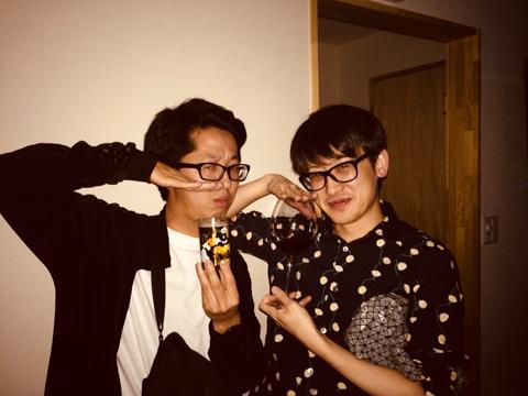 niji_6th_anniversary