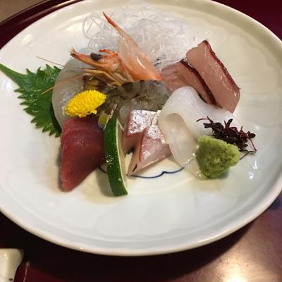 sakigake_20180705_02