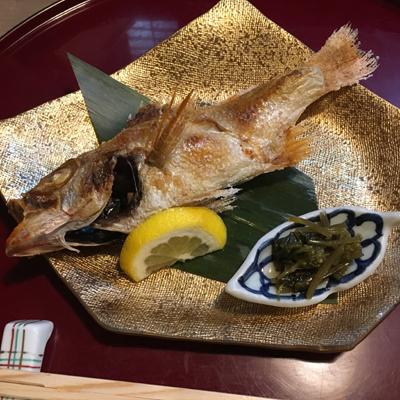 sakigake_20180705_03