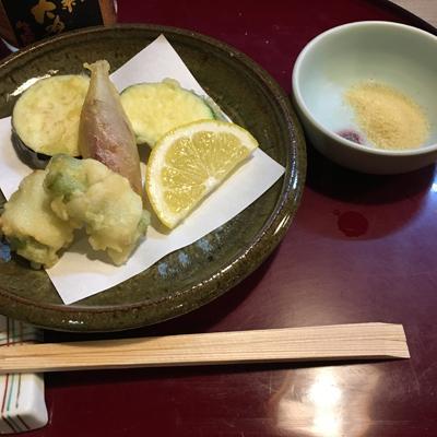 sakigake_20180705_07