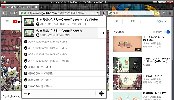 VideoDownloardhelper-coAPP_youtube.jpg
