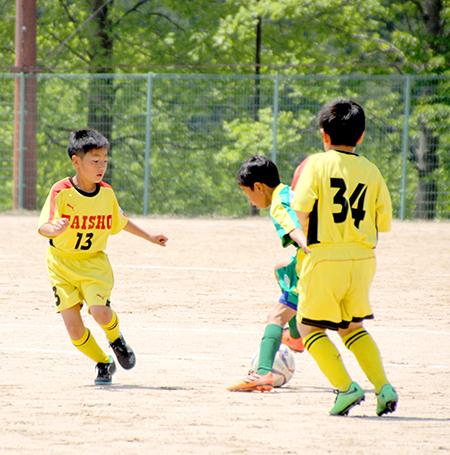 1807サッカー☆_4210