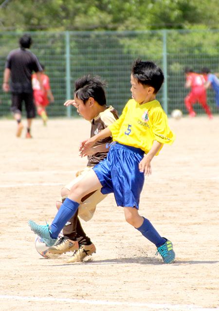 1807サッカー☆_4250