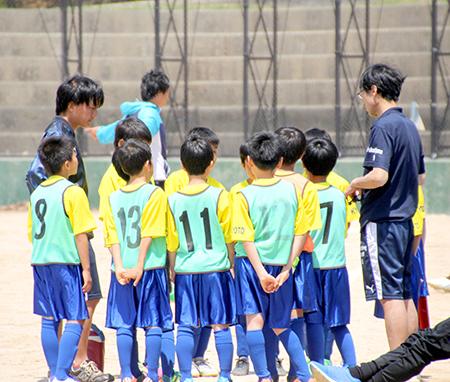 1807サッカー☆_4269