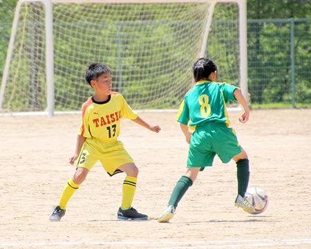 1807サッカー☆_4267
