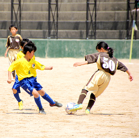 1807サッカー☆_4272