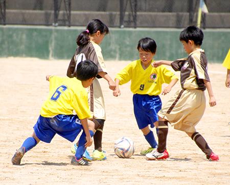 1807サッカー☆_4274
