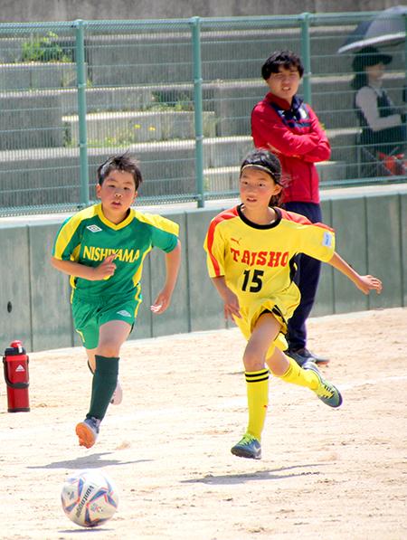 1807サッカー☆_4277