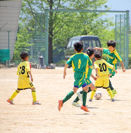 1807サッカー☆_4282